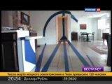 Ввести.нет - Фишка недели - Мир вашему дому - 27 февраля 2010