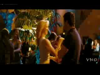 Natasha Bedingfield - take me away
