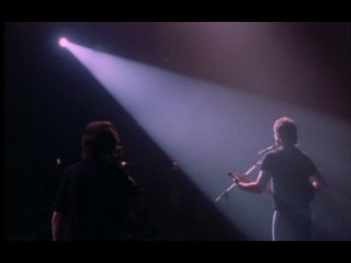 The Velvet Underground - I'm sticking with you  LIVE